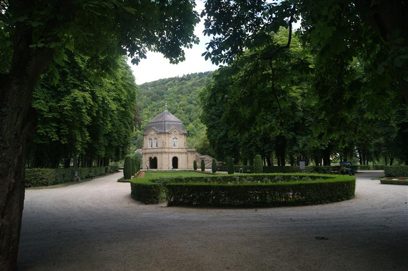 Vakantie luxemburg juli home of webdokter for Vakantie luxemburg