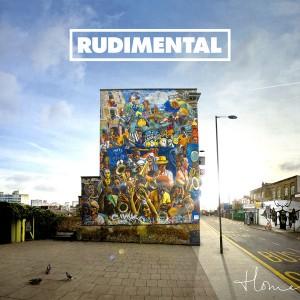 Rudimental-home-deluxe